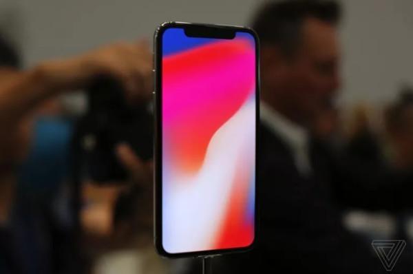 阁主科技:花一万元买iPhone X,你能用多久?外媒给出了答案