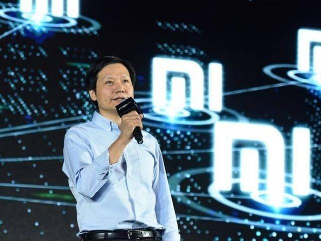阁主科技:小米就校招风波道歉;ofo正寻求新一轮融资