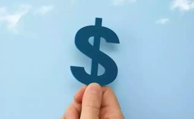 阁主财经:未来最暴利、最赚钱的六大行业